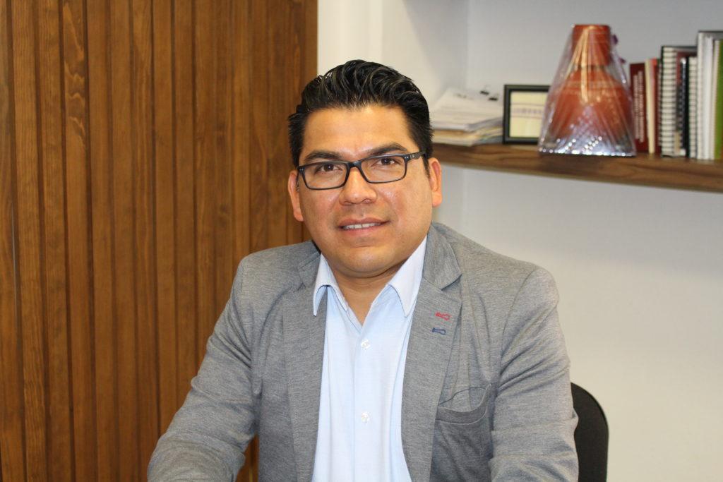 PREPARA COMISIÓN DE ASUNTOS MUNICIPALES LEY DE LÍMITES TERRITORIALES DEL ESTADO DE TLAXCALA